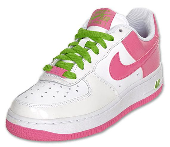 online store be49f 7d731 Nike knows how to