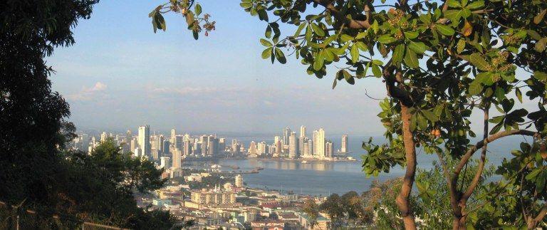 7 Lugares Que Visitar En Ciudad De Panama En Tu Proximo Viaje Ciudad De Panamá Panamá Ciudades