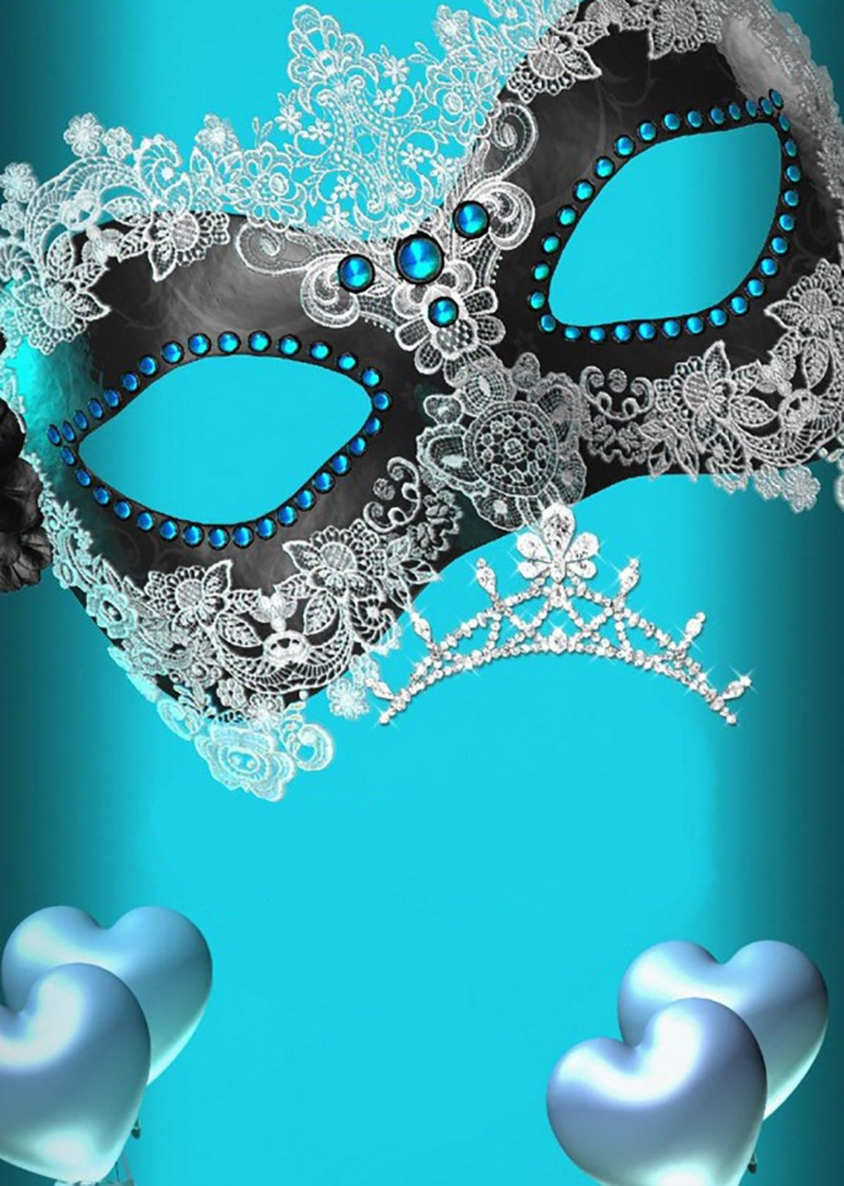 image about Free Printable Masquerade Invitations identify Free of charge Printable Masquerade Invitation Templates Invites
