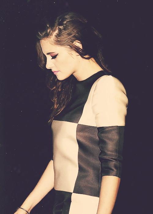 Kristen Stewart #Kristen #Stewart