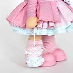 Сладких всем праздников ;) #valentexomsk_official #milahandycrafts #sewing #handmadedoll #interiordoll #textiledoll #butterfly #крыльябабочки #бабочка #кукла #интерьернаякукла #текстильнаякукла #куклабабочка #сирень #лаванда #хлопок #ткани #шьюкукол #куклавподарок #подарокручнойработы #дляинтерьера #длядочки #весна2018 #весенняяколлекция #хочулето #сирень #лаванда #фиалка #стрекоза