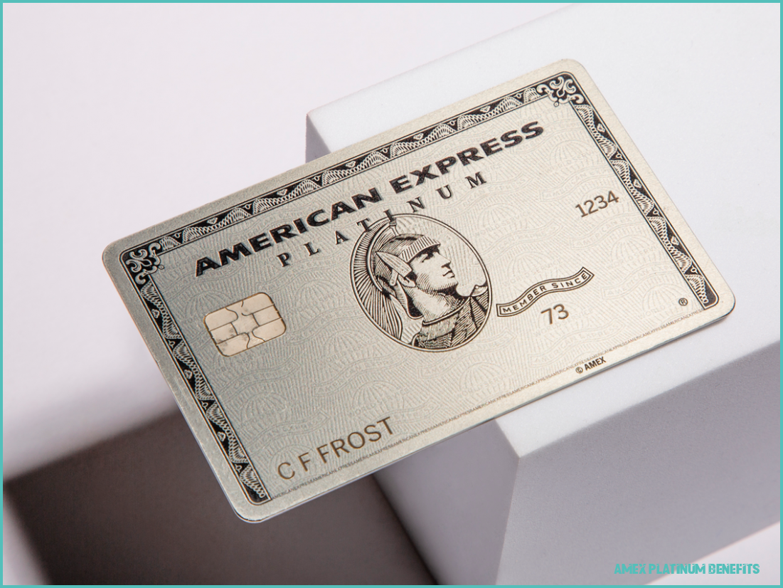 How To Have A Fantastic Amex Platinum Benefits With Minimal Spending Amex Platinum Benefits Https Www Platinum Credit Card Blue Business Card Currency Card