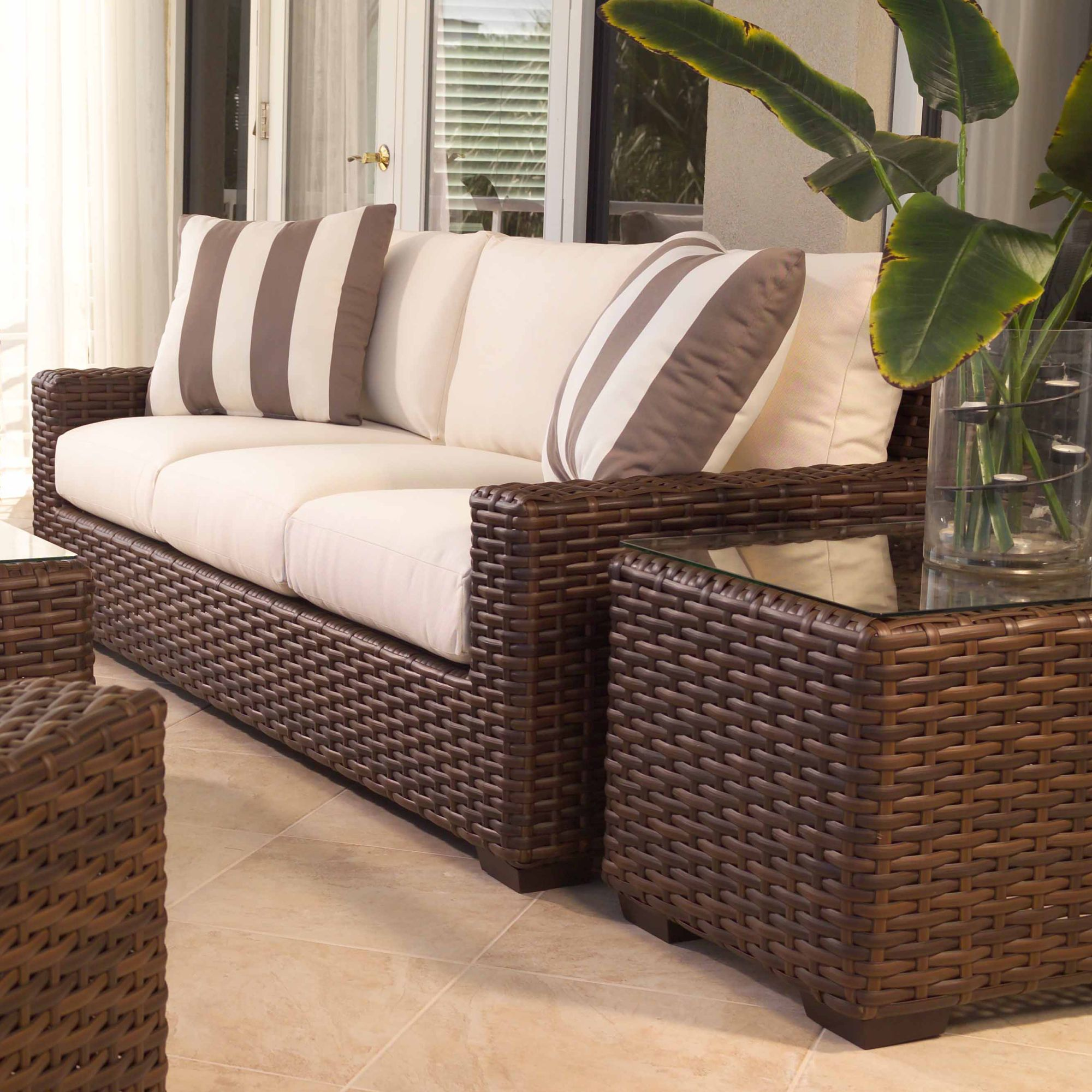 Contempo Sofa Available At The Patio 4026 Dowlen Beaumont