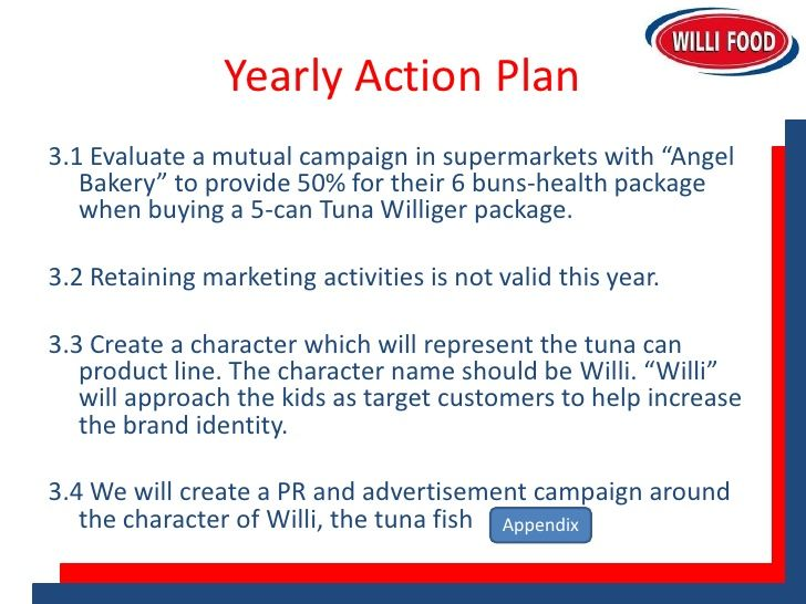 Image result for sample action plan presentation   Homeopathy ...