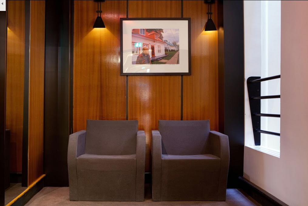Hotel De Noailles Hotel Restaurant Restaurants