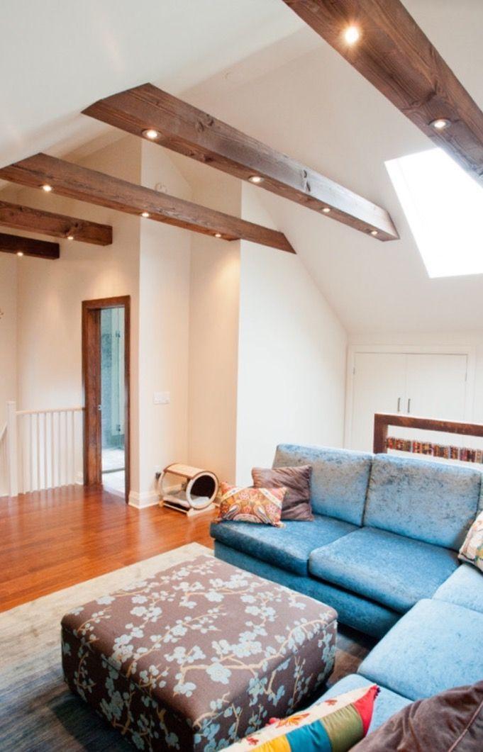 Spots Im Balken Balken Spots Wohnzimmer Grundrisse Gewolbedecke Wohnzimmer Moderne Hausgrundrisse