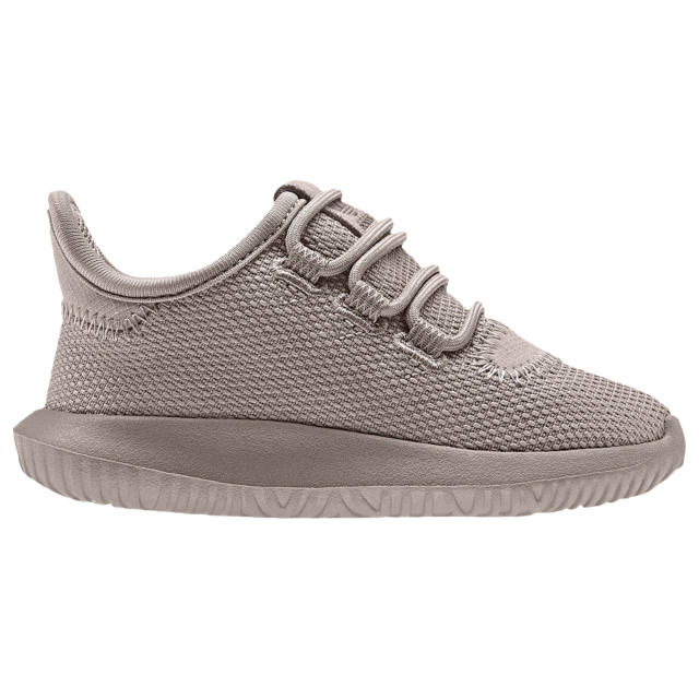 super popular 29e5f 93eb3 adidas Originals Tubular Shadow - Boys' Toddler | kid kicks ...