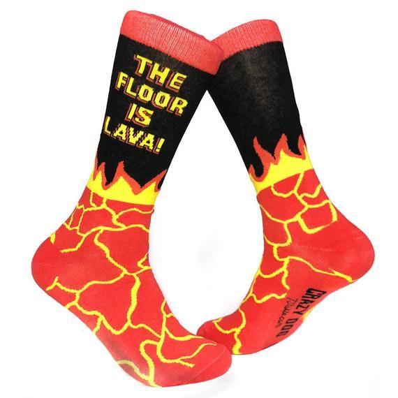 Weird Socks For Men 5