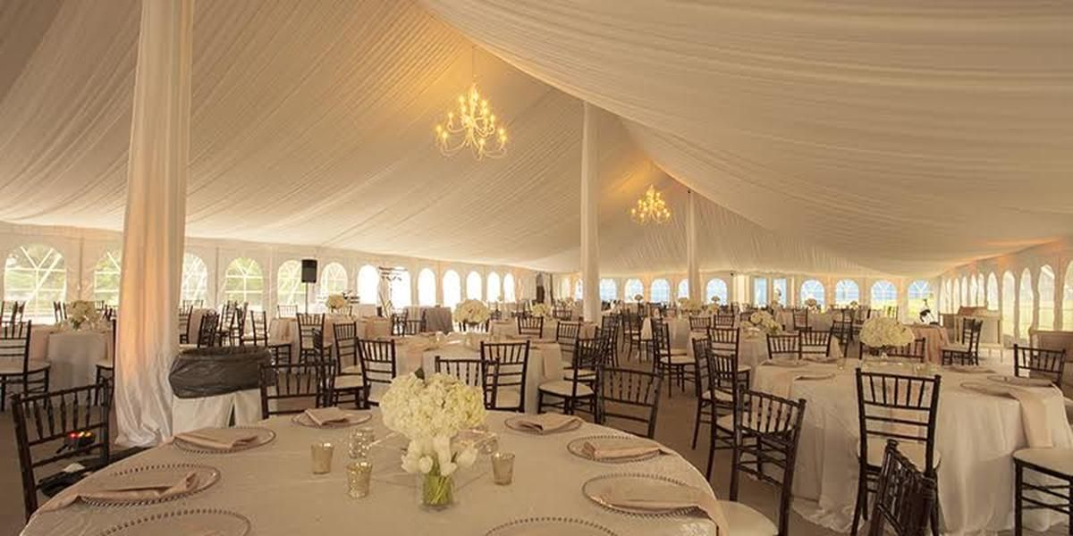 Grand Traverse Resort And Spa Acme Weddings Price Out And Compare
