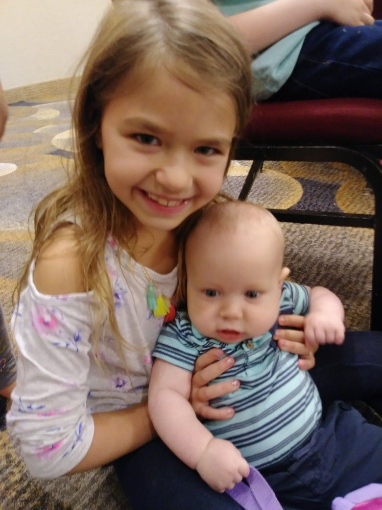 Pin by Joyce Brownfield on Rylee's 3 BIRTHDAY Baby face