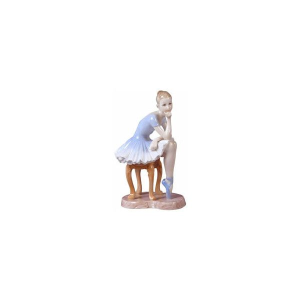 Female-Sculptures-Statues - AllSculptures.com (4.805 BRL) found on Polyvore featuring home and home decor
