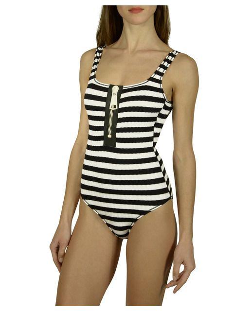 Pin En Bañadores Swimsuits Bikinis