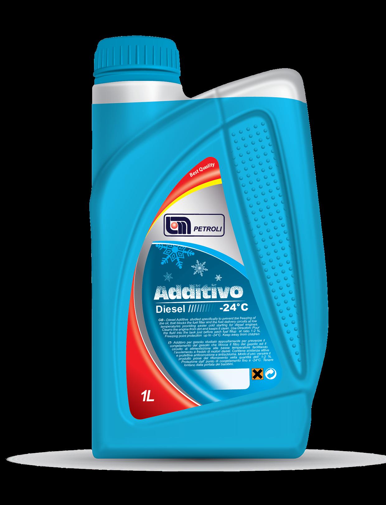 LM Petroli / Italy   oil   Label design, Packaging design