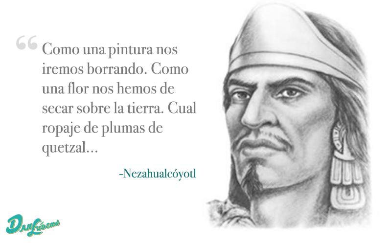 la élite de citas individuales en nezahualcóyotl