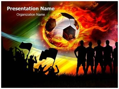 Check Out Our Professionally Designed Fifa Ppt Template Download