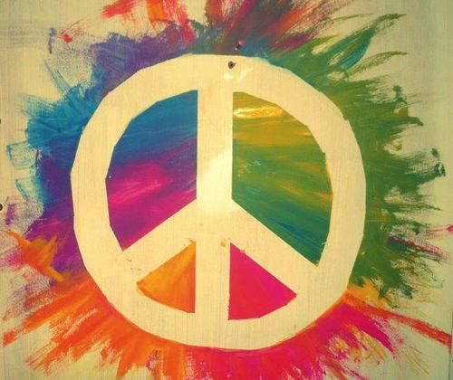 peace tumblr ile ilgili görsel sonucu