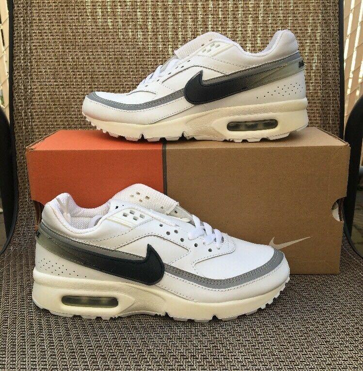 ebay find nike air max uomo scarpe