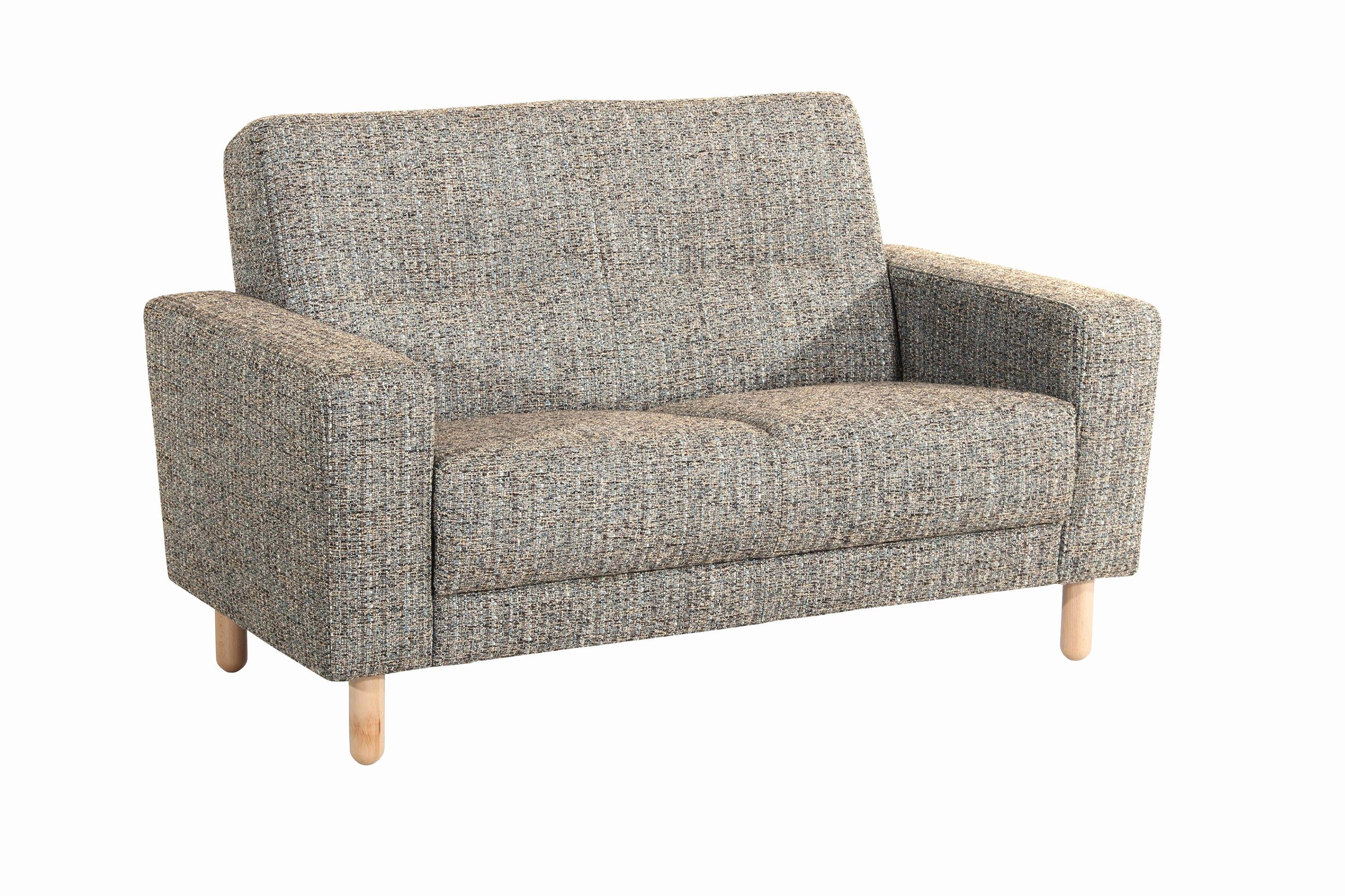 24 Elegante Intex Queen Sleeper Sofa Walmart Sofa kaufen