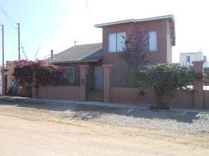 Tijuana Apts Housing For Rent Craigslist Mexico Mexico