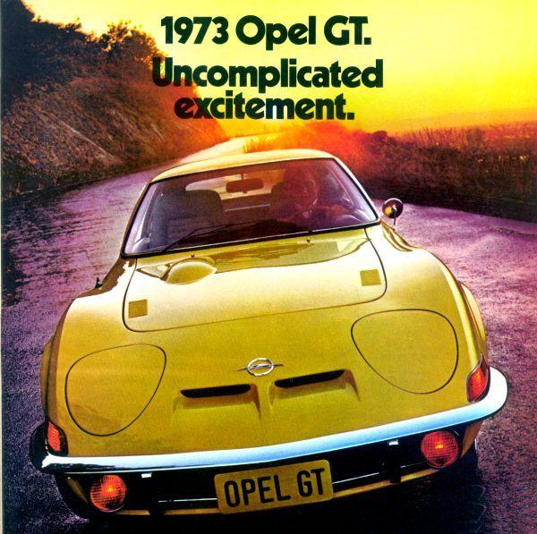 Vintage AUto Ads - LotusTalk - The Lotus Cars Community