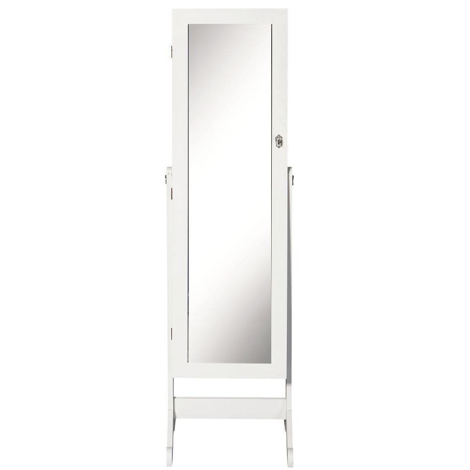 Schmuckschrank Dänisches Bettenlager : spiegelschmuckschrank lone schmuckschrank schrank und ~ A.2002-acura-tl-radio.info Haus und Dekorationen