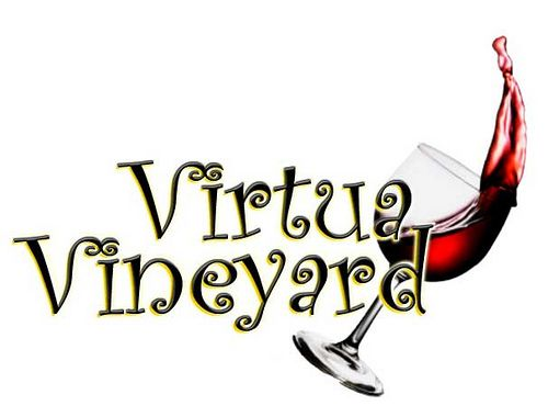 """Experience the Exciting World of Viniculture in SEGA's New """"Virtua Vineyard"""""""