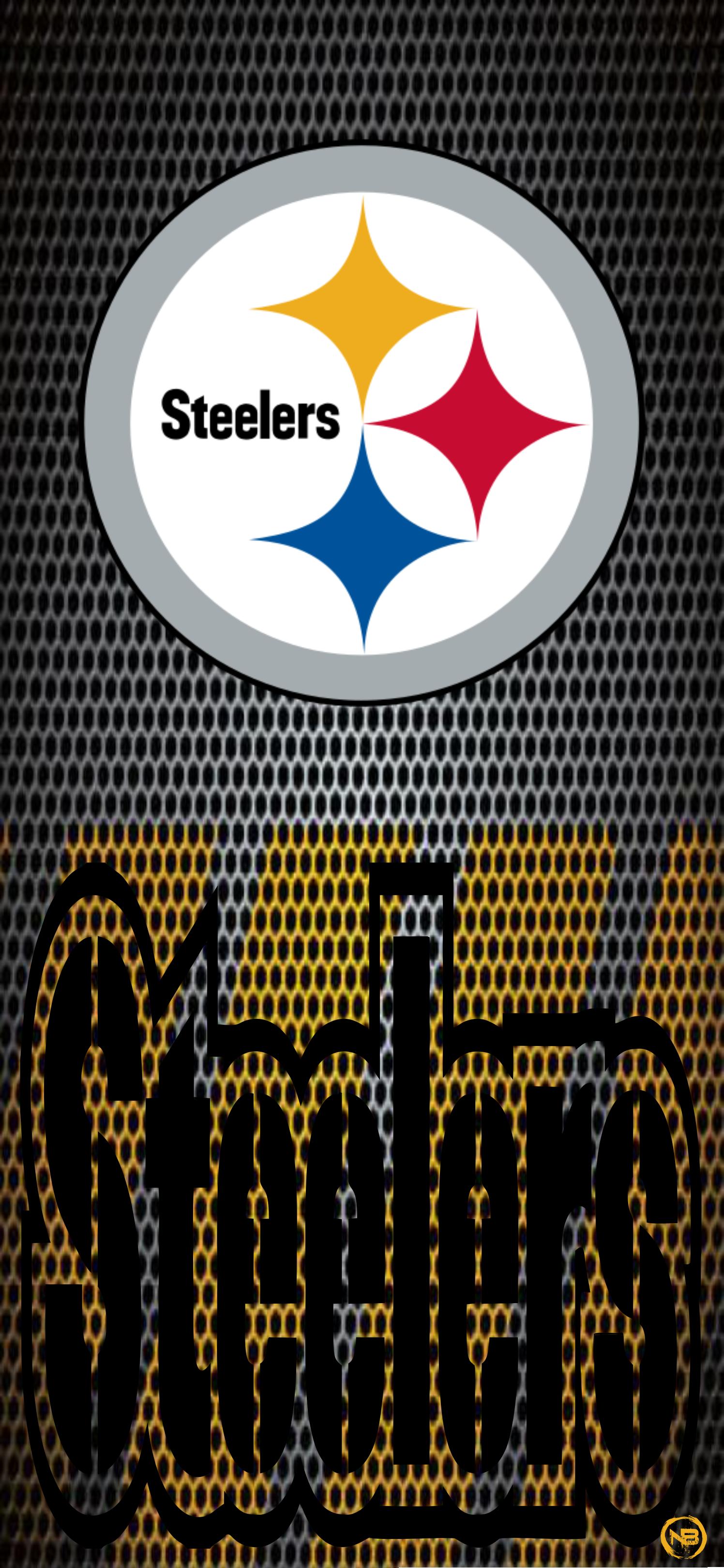 Pin By Carlos Falcon On Dccomics Pittsburgh Steelers Wallpaper Pittsburg Steelers Steelers Pics