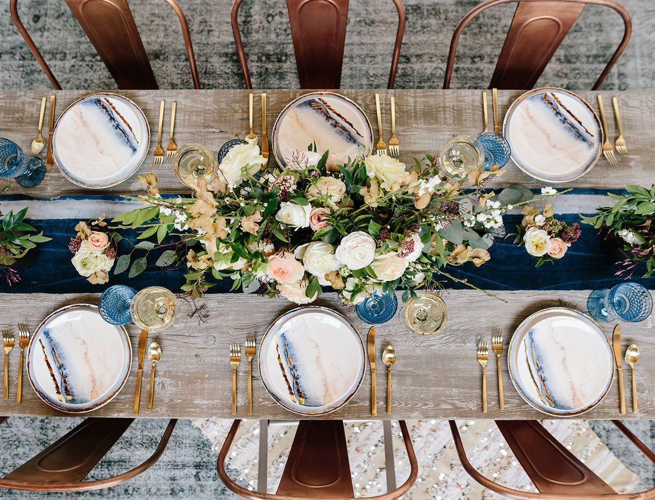Bloomingdale S Wedding Registry Best Wedding Registry Bloomingdales Wedding Registry Wedding Registry
