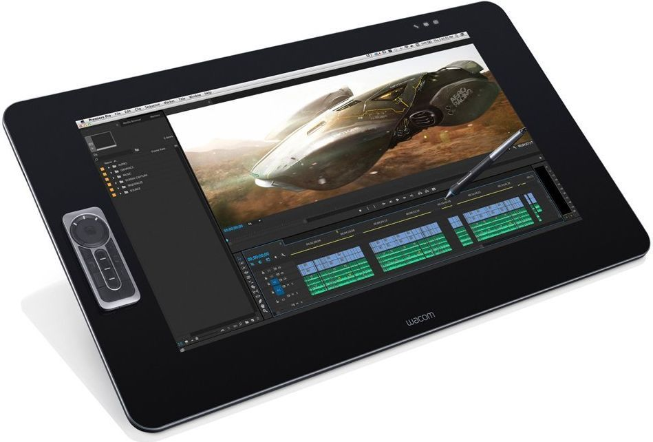Best tablets for 2020 january cintiq