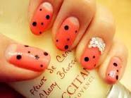 tatoo of beautiful nails - Google Search
