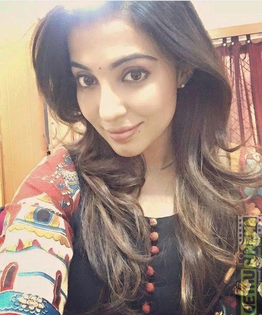 Parvathy Nair   Tamil actress photos, Nair, Actress photos