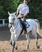 Equestrian Dating Site, Horse Dating Site in India. #EquestrianDating