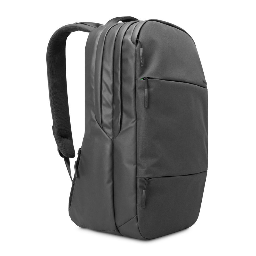 Incase City Backpack (17