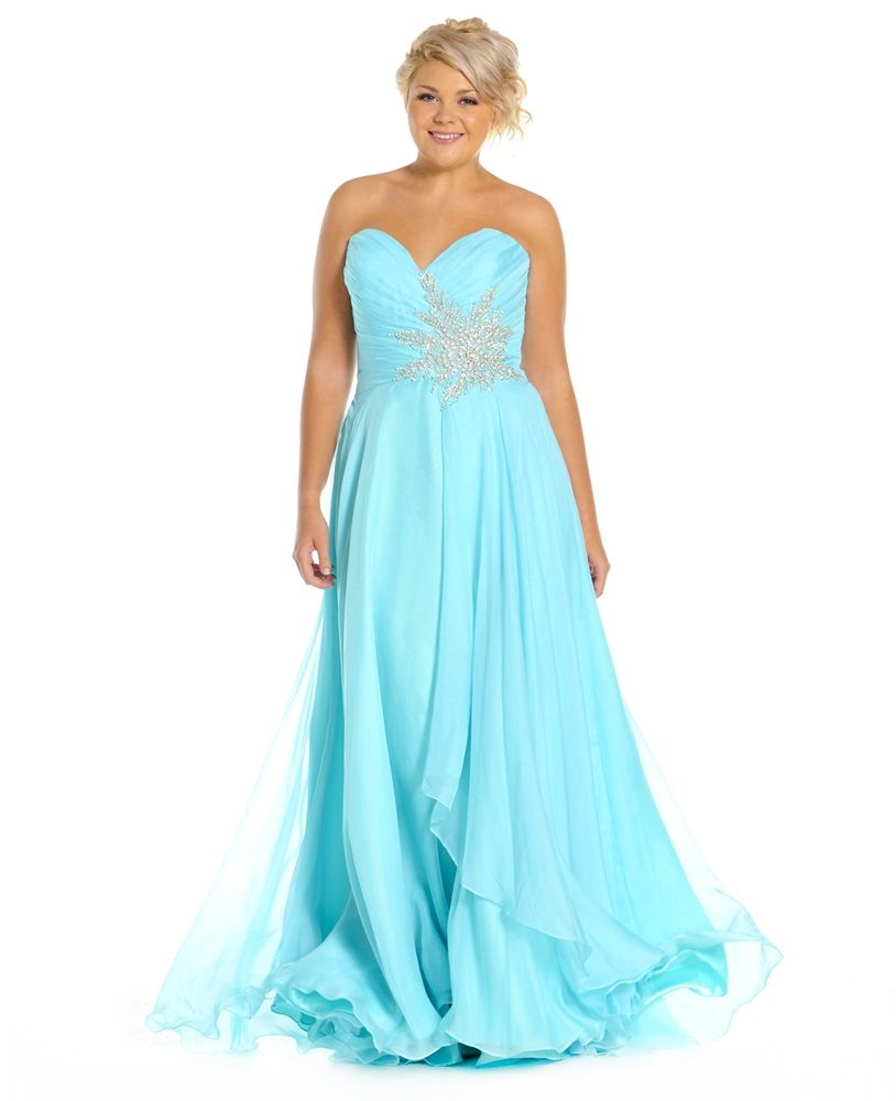 Ruby Prom - Annabelle. Available in Aqua, Coral, Wine, Vintage Rose ...