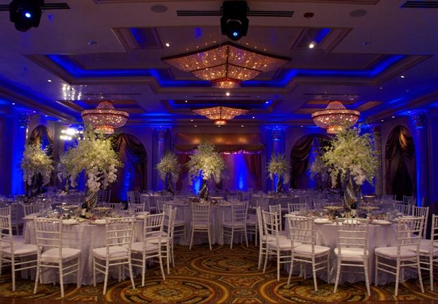 Check out httpplatinumbanquet for the best banquet halls and the most amazing wedding venues in los angeles junglespirit