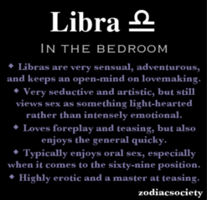 Pin By Mary Utley-Abuzir On Leos And Libras  Libra -5909