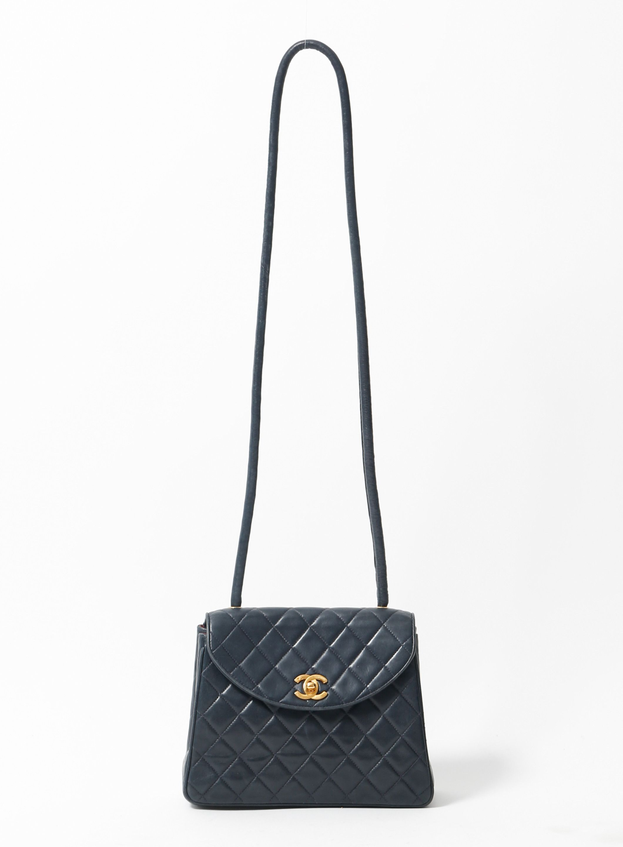 8c0e24d145b73b 90s Quilted Crossbody Bag in 2019 | Ma bag | Bags, Crossbody bag ...