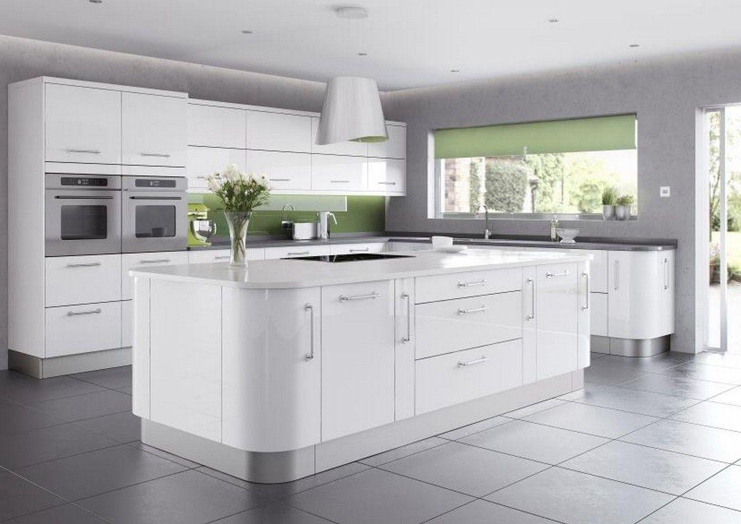 99 modern white and grey kitchen cabinets design ideas modern kitchen design kitchen design on kitchen cabinets grey and white id=86648