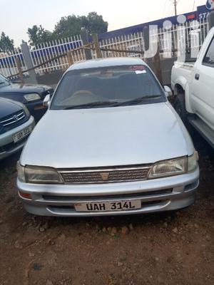 Used Cars in Uganda for sale Prices on Jiji.ug in 2020