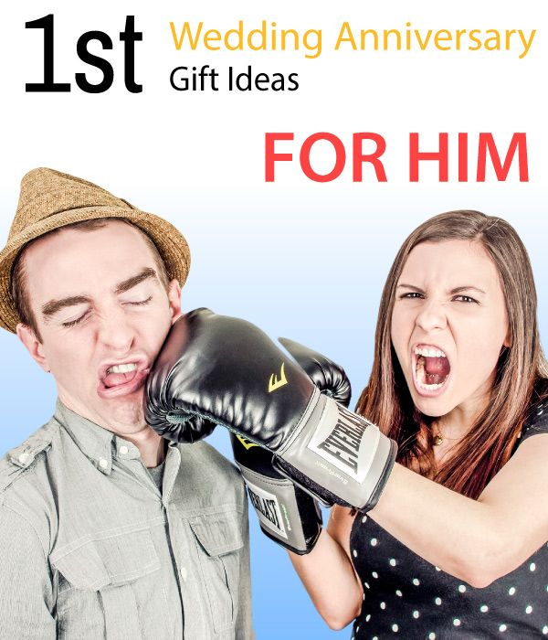 Wedding Night Gift For Wife: Wedding Anniversary Gift Guide: Paper (First) Anniversary