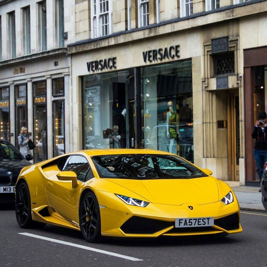 Yellow Cars First Ride I M Posting Is This Beautiful Lamborghini