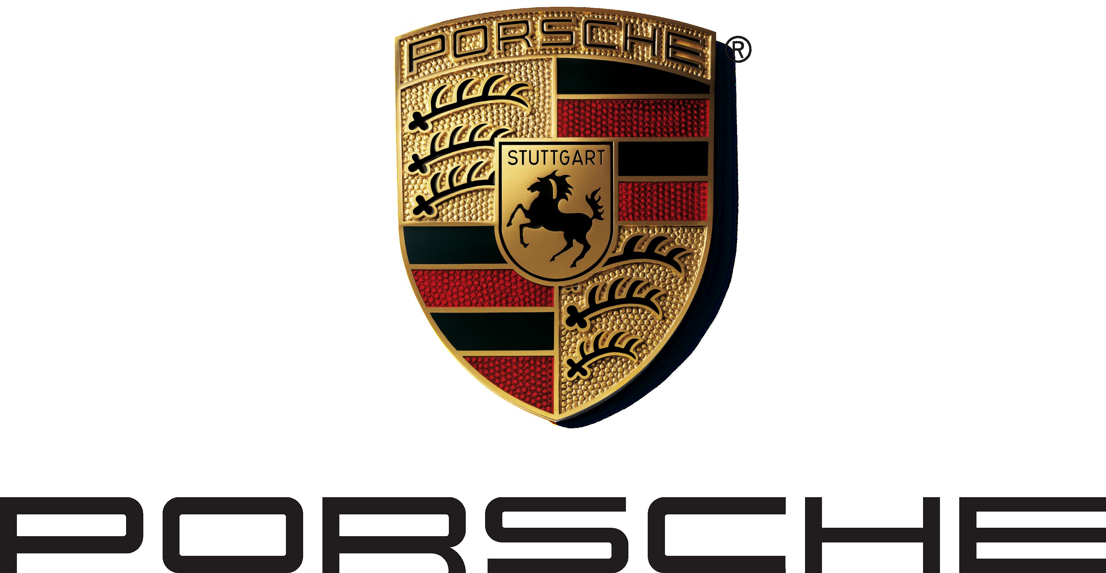 Porsche Logo Google Zoeken Dreamcars Pinterest