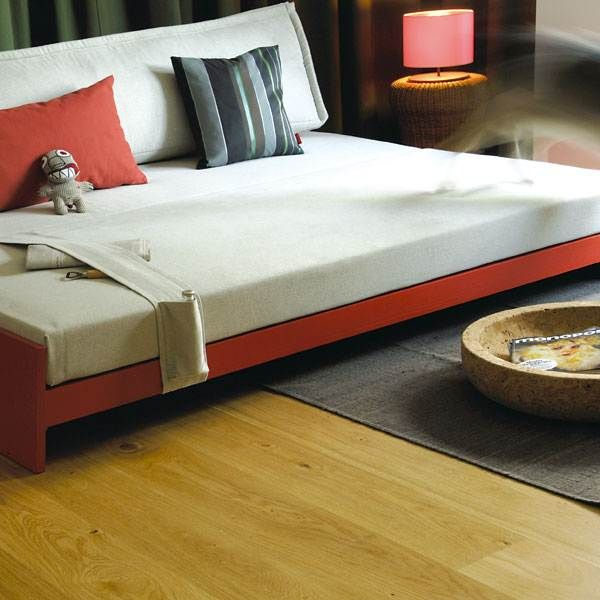 Convertible Beds Add Unique Style To A Room Fraise Pinterest