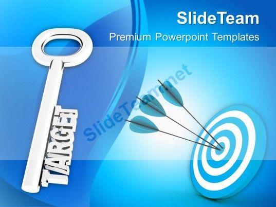 Target achieved business powerpoint templates ppt themes and target achieved business powerpoint templates ppt themes and graphics 0213 powerpoint templates themes toneelgroepblik Images
