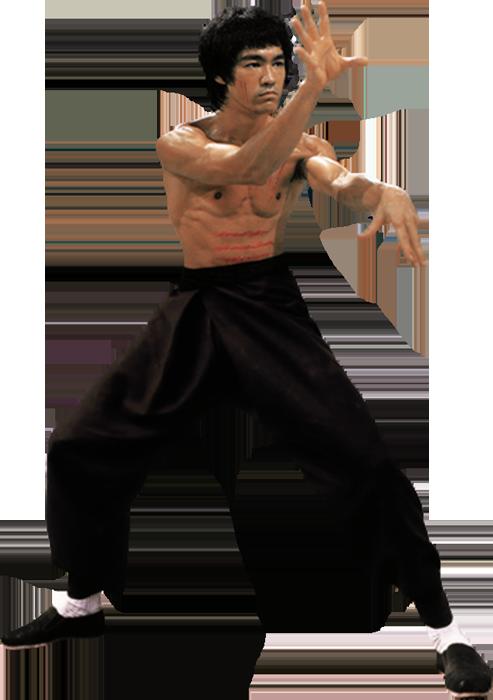Kung Fu Dragon Bruce Lee Martial Arts Bruce Lee Photos Bruce Lee Art