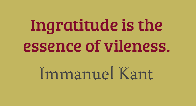Immanuel Kant Quotes Ethics Quotes Quotes Pretty Words