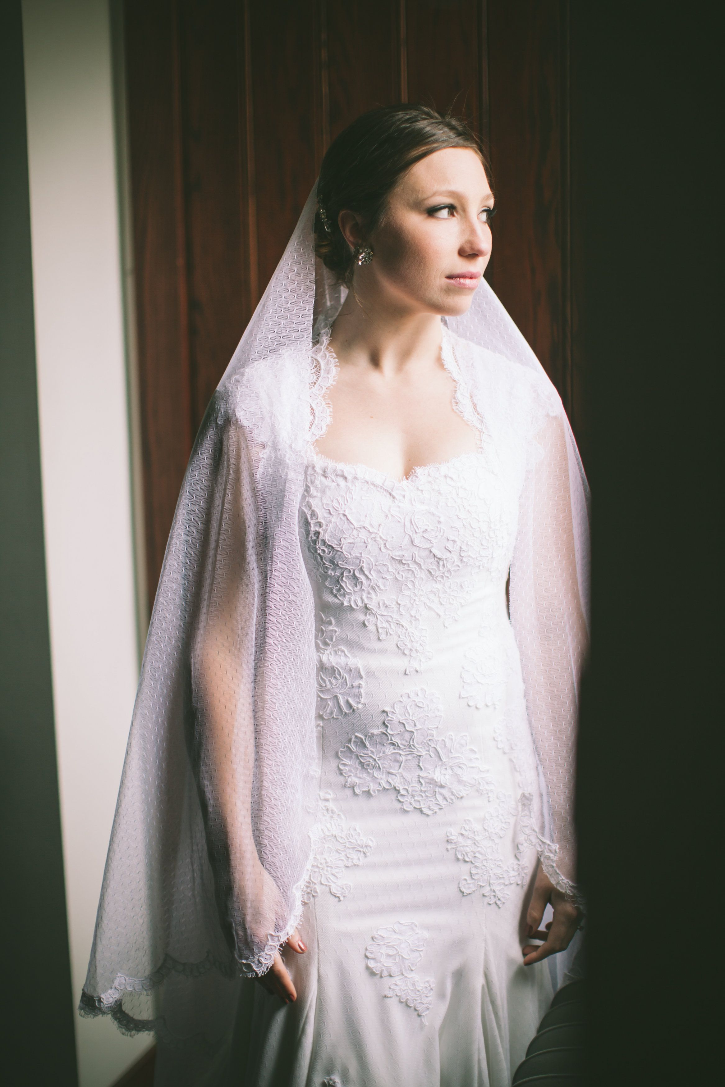 Bridal Gowns: bridal gowns phila