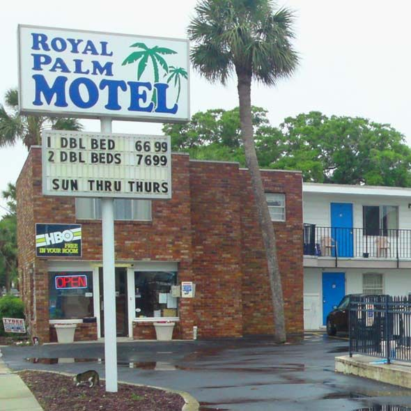 Hotel On Tybee Island Ga Savannah Beach