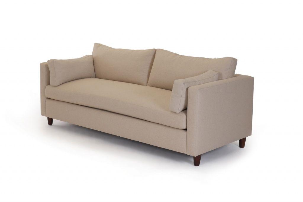 7155 Sofa Whittaker Designs Manufacturing Sofa Home