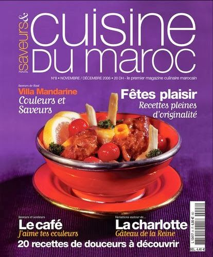 French 97 Pages True Pdf 12 60 Mb Parfums Saveurs Et